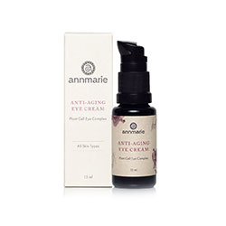 annmarie eye cream