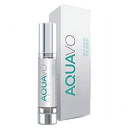 Aquavo Eye Serum