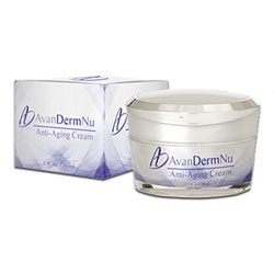 avandermnu-skin-cream