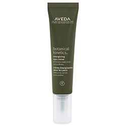 aveda botanical kinetics eye creme