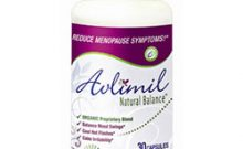Avlimil Natural Menopause Supplement Review: Ingredients, Side Effects, Customer Reviews And More