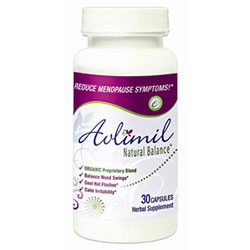 avlimil menopause supplement