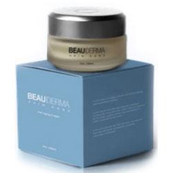 Beauderma Anti Aging Skin