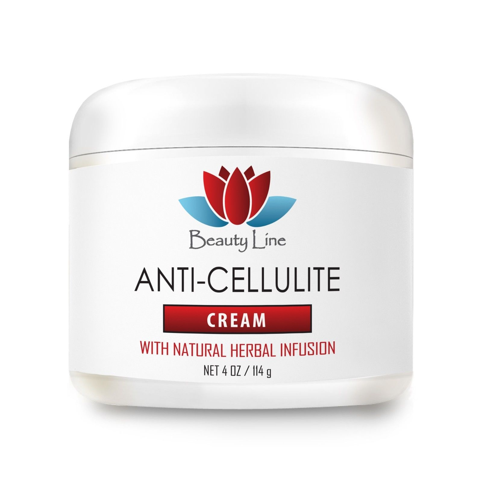 beautyline-anti-cellulite-cream