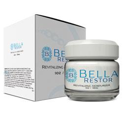bella-restor-revitalizing-moisturizer
