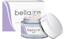 Bellaire Skin Anti Aging Cream Review: Ingredients, Side Effects, Detailed Review And More