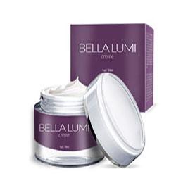 bellalumi-cream