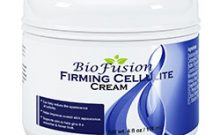 Biofusion Firming Cellulite Cream Review: Ingredients, Side Effects, Customer Reviews And More
