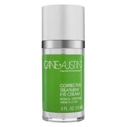 cane-+-austin-corrective-treatment-eye-cream