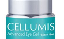 Cellumis Eye Gel Review: Ingredients, Side Effects, Customer Reviews And More.