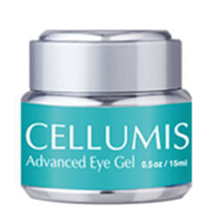 cellumis eye gel