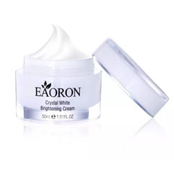Eaoron Crystal White Brightening