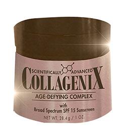 collagenix age-defying complex