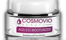 Cosmovio Beauty Cream Review: Ingredients, Side Effects, Customer Reviews And More