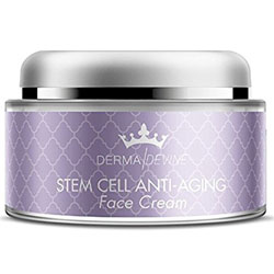 derma-devine-stem-cell-anti-aging-cream
