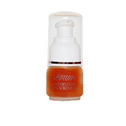dermactive anti wrinkle serum