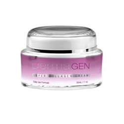 dermagen super collagen cream