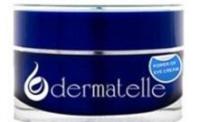 Dermatelle Anti Aging Cream Review: Ingredients, Side Effects, Customer Reviews And More.