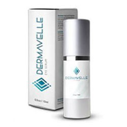 Dermavelle Eye Serum