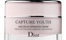 Dior Capture Youth Age-Delay Advanced Creme Review : Ingredients, Side Effects, Detailed Review And More