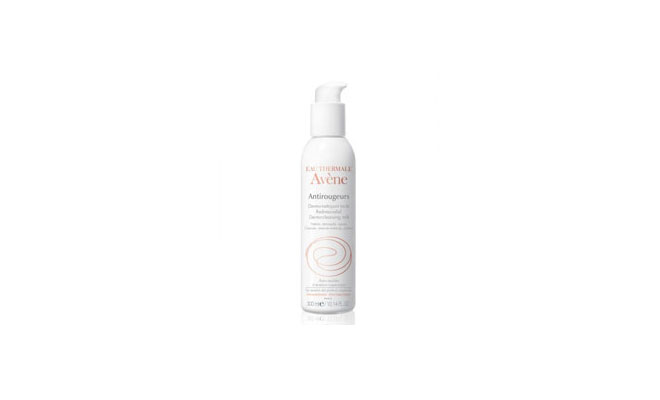 eau-thermale-avene-dermo-cleansing-milk