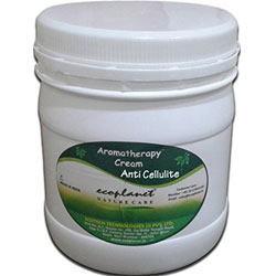 ecoplanet-anti-cellulite-cream