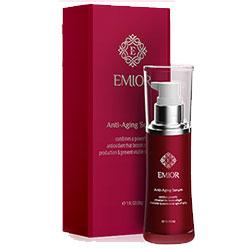 emior-anti-aging-serum