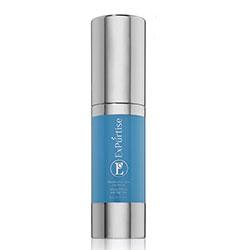expurtise anti-aging face serum