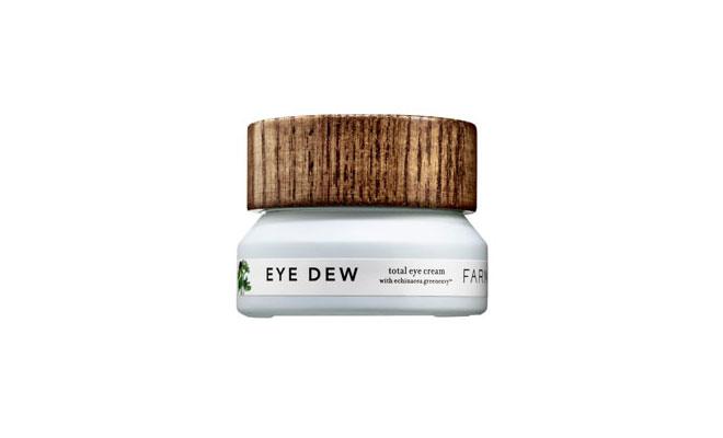 farmacy-dew-it-all-total-eye-cream