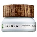Farmacy Dew It All Total Eye Cream With Echinacea GreenEnvy Reviews – Should You Trust This Product?