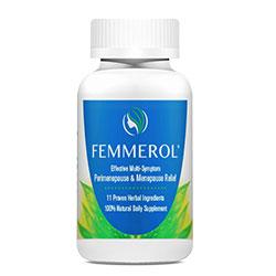 Femmerol