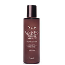 fresh-black-tea-age-delay-infusiontoner