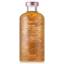 fresh-rose-hydration-facial-toner