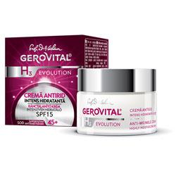 gerovital-cream