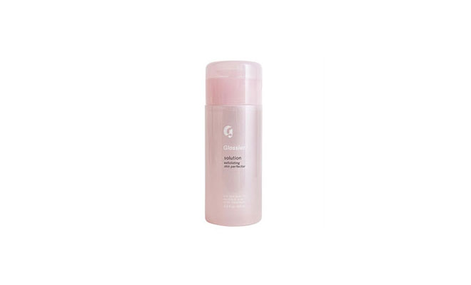 glossier-solution-exfoliating-skin-perfector