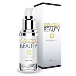 glow fresh beauty serum