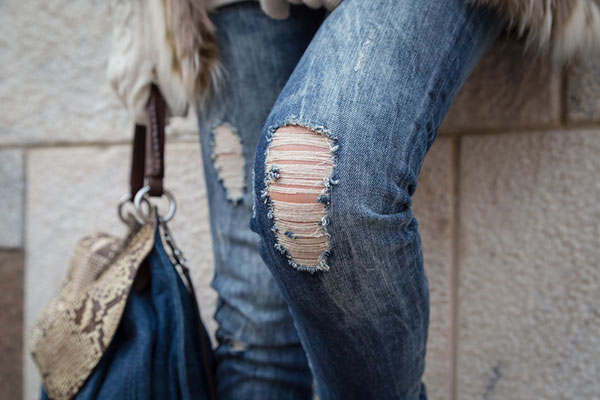 going-too-far-with-distressed-denim-skinny-jeans