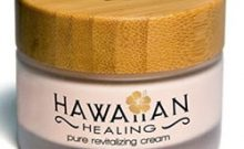 Hawaiian Healing Pure Revitalising Cream Review: Ingredients, Side Effects, Detailed Review And More.