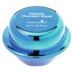 Hydroxatone Intensive Overnight Repair Cream Reviews