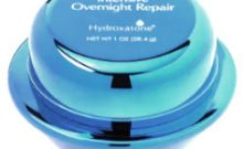 Hydroxatone Intensive Overnight Repair Cream Review: Ingredients, Side Effects, Customer Reviews And More