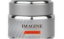Imagine Dermatology Smoother Skin Review : Ingredients, Side Effects, Detailed Review And More
