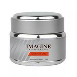 imagine-dermatology-anti-wrinkle-cream