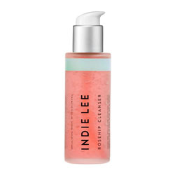 indie-lee-rosehip-cleanser