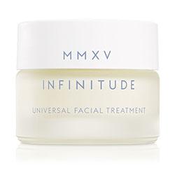 infinitudeuniversal facial treatment