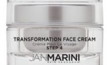 Jan Marini Transformation Face Cream Review : Ingredients, Side Effects, Detailed Review And More