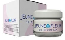 Jeune Fleur Skin Cream Review: Ingredients, Side Effects, Detailed Review And More.