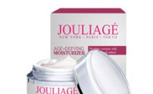 Jouliage Age Defying Moisturizer Review: Does This Moisturizer Really Work?