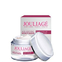 Jouliage Age Defying Moisturizer