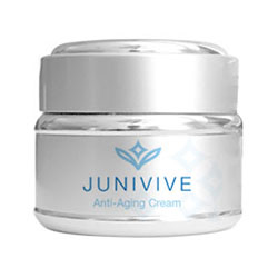 Junivive Anti Aging Cream