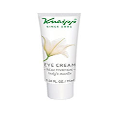 Kneipp Eye Cream